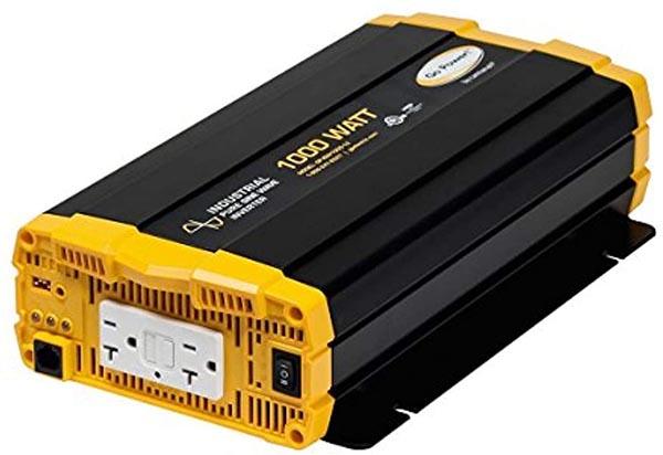 Go Power GP-ISW1000-12
