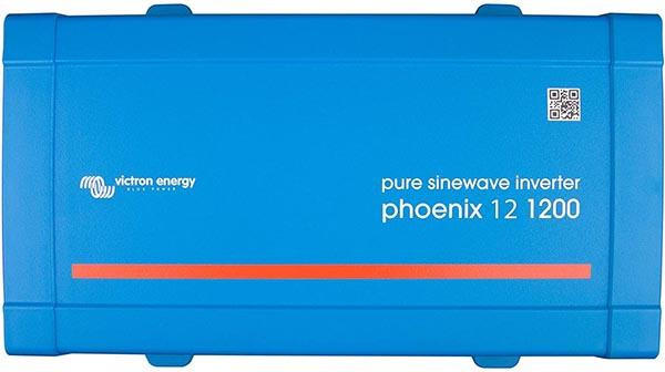 Victron Energy Phoenix