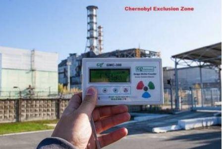 detecting-radon-with-device