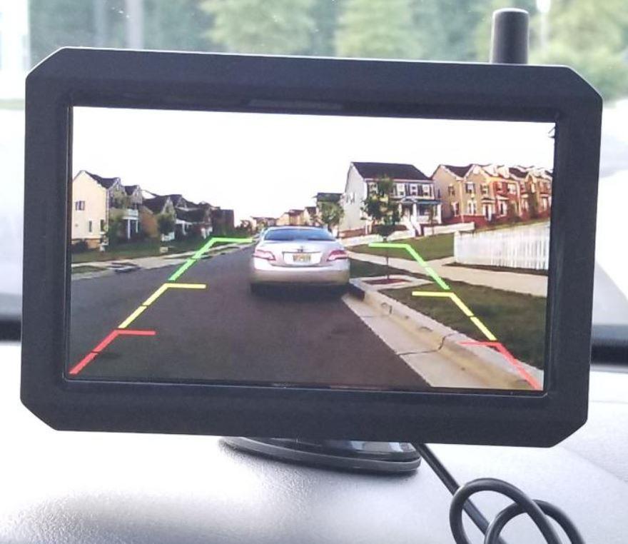 Boscam-K7-Pro-video-quality-sample