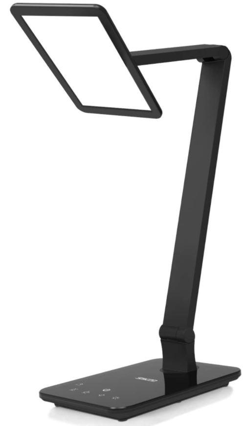 Saicoo LED Desk Lamp