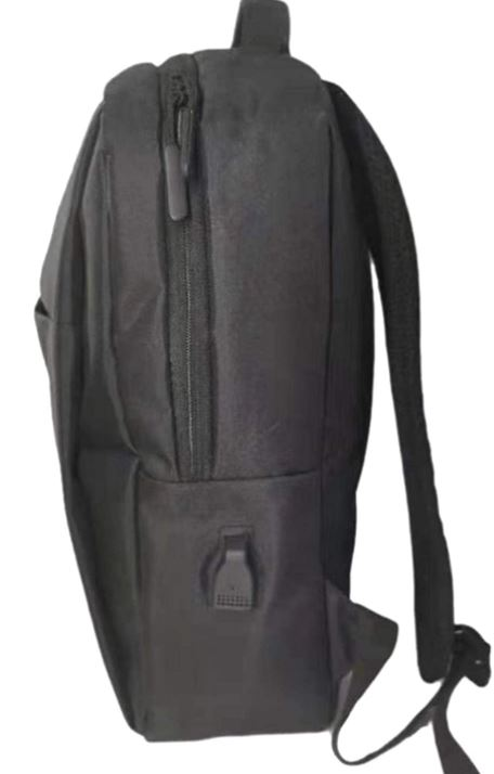 Topaty PS5 Travel Backpack