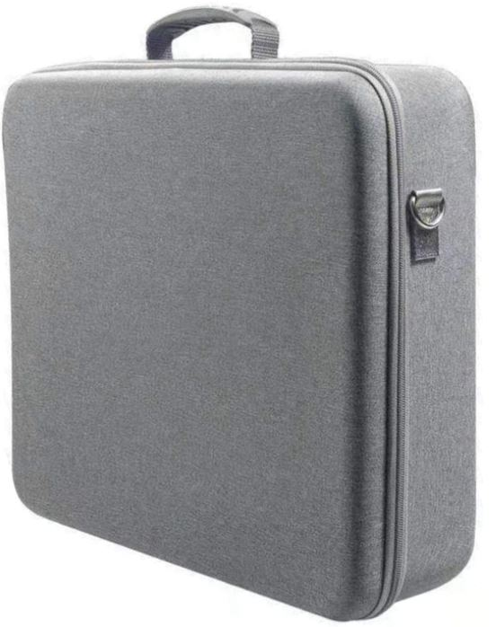 Topaty Storage Bag for PS5