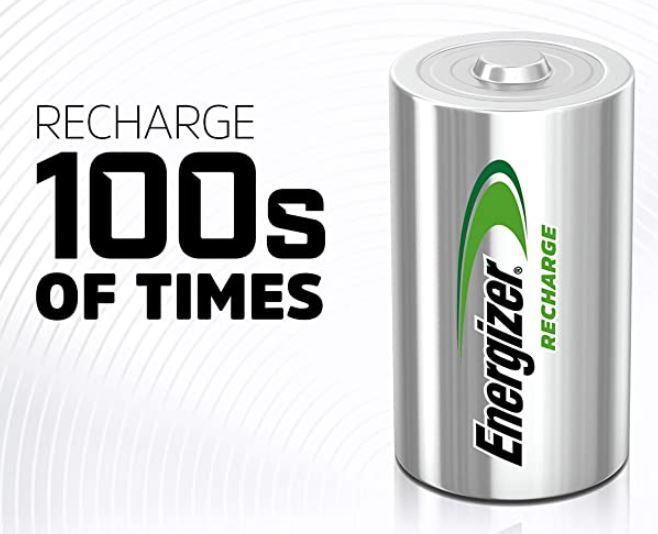 Energizer-Rechargeable-D-Batteries