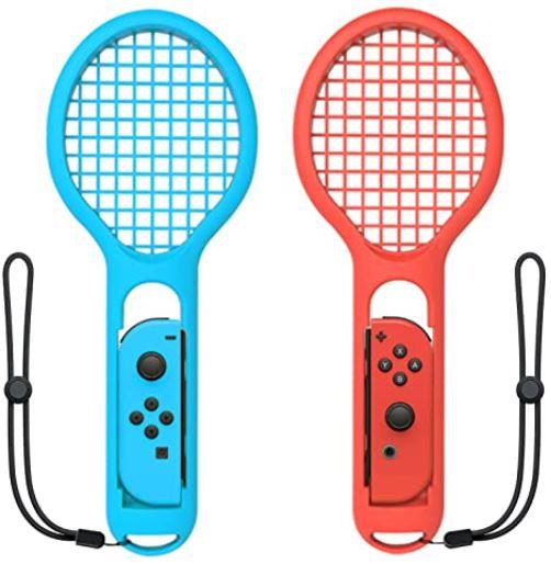FYOUNG Tennis Racket