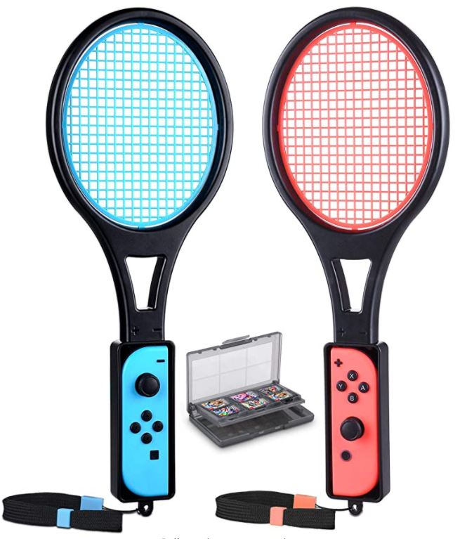 Tendak Tennis Racket
