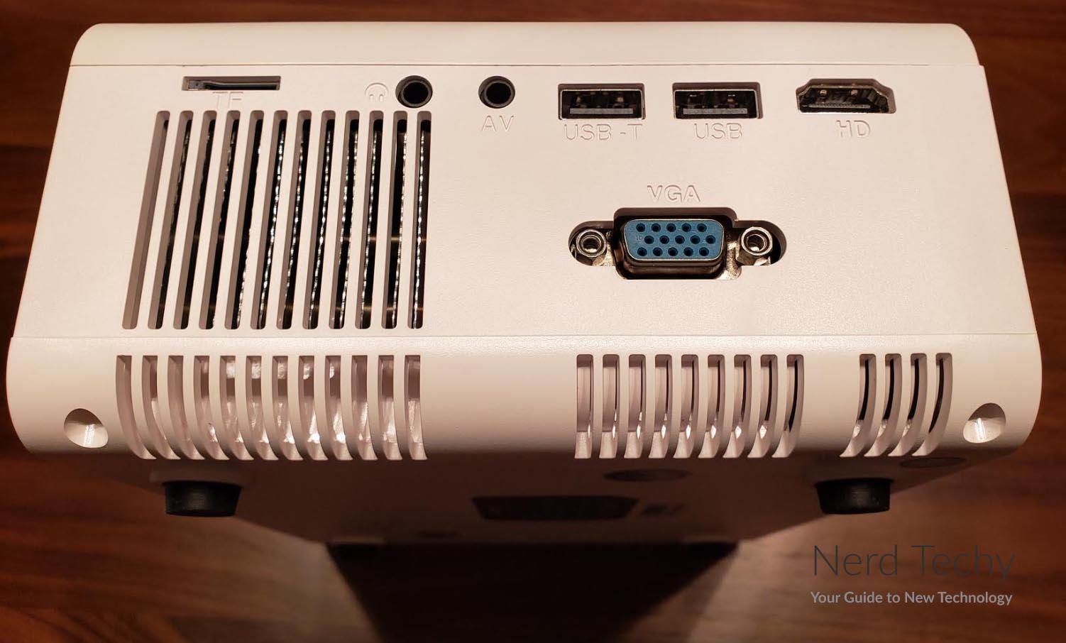 goodee-w80-side-inputs