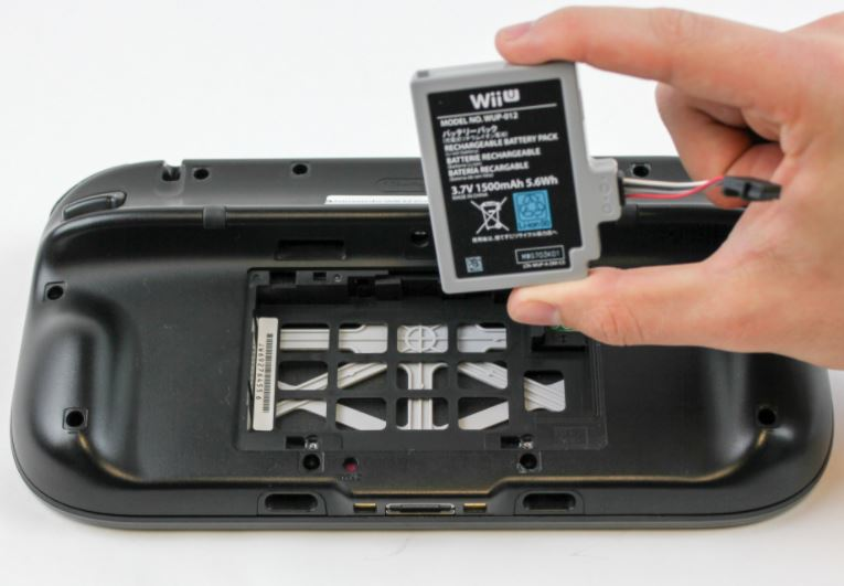 removing-wii-u-battery