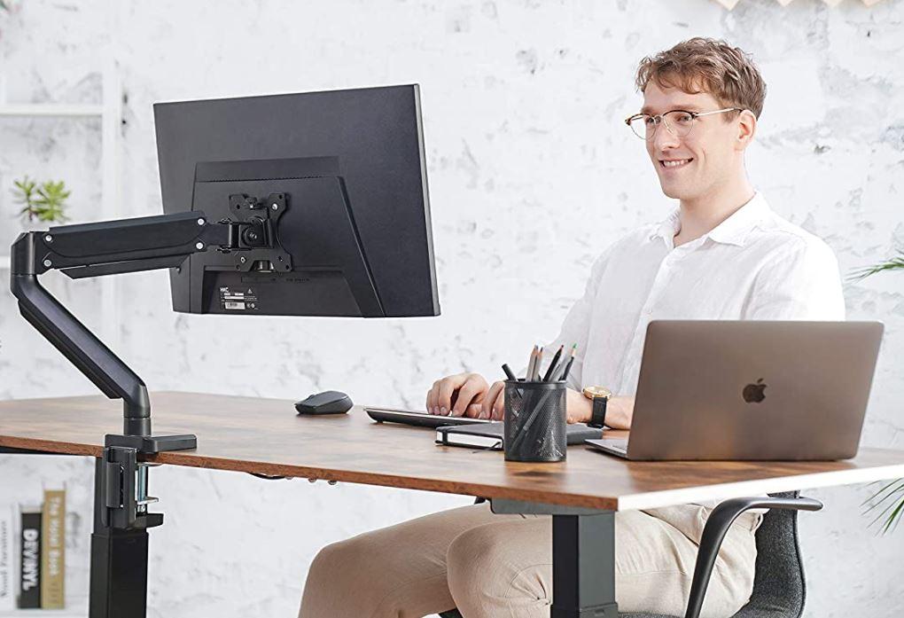 single-arm-monitor