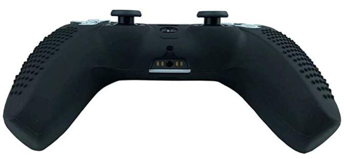 Aosai PS5 DualSense Controller Skin