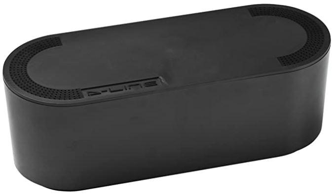 D-Line Cable Management Box