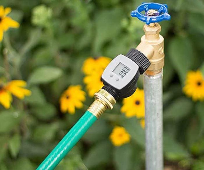 garden-hose-water-flow-basics