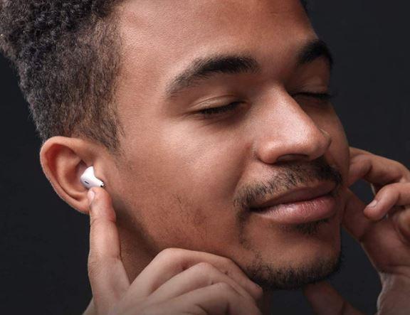 in-ear-earbuds