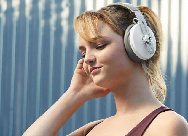 large-anc-headphones