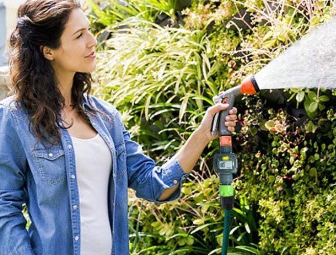 spraying-garden-hose
