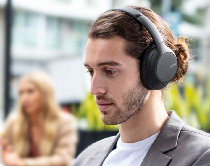 wearing-anc-headphones-over-ear