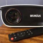 WiMiUS S25