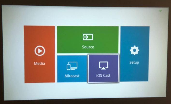 WiMiUS-S25-video-quality