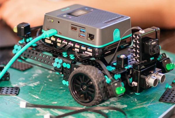 Robotics-Kit-with-Expansion-Plate