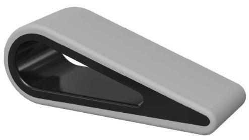 MoKo Universal Laptop Notebook Stand