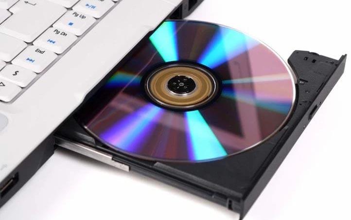 burning-blank-dvd