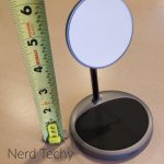 CHOETECH MagSafe Wireless Charger