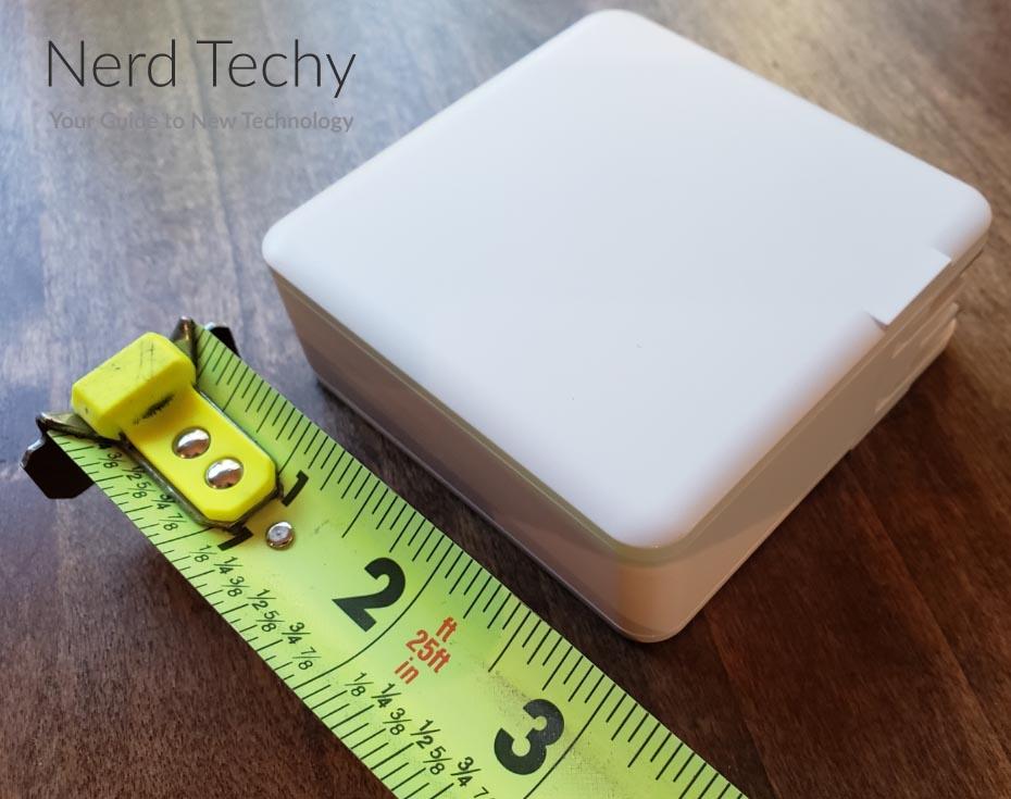 Cirtek-USB-C-Fast-Charger