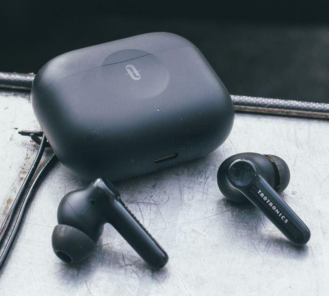 TaoTronics SoundLiberty Pro P10