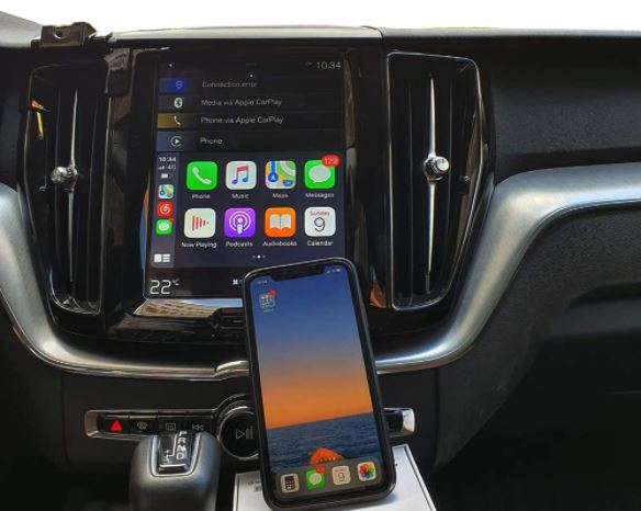 apple-carplay-wireless-adapter