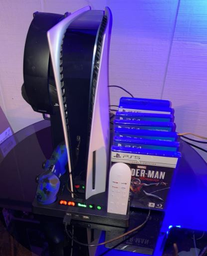 ps5-vertical-cooling-stand