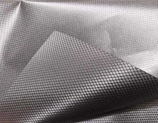 Amradield Faraday Fabric