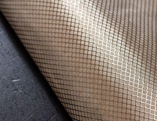 Atmosure Copper Faraday Fabric