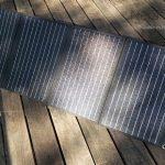 Itehil Solar Panel
