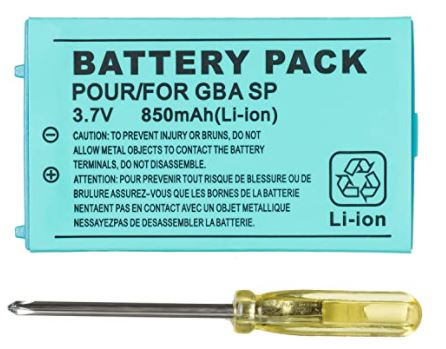 OSTENT-Rechargeable-Lithium-ion-Battery-Tool-Pack-Kit