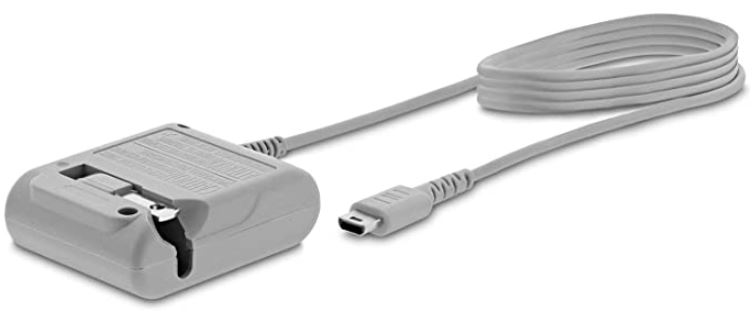 Xahpower AC Power Adapter Charger and Stylus Pen
