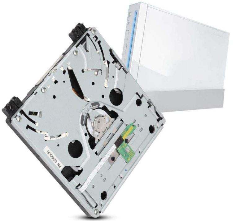 wii-replacement-dvd-drive