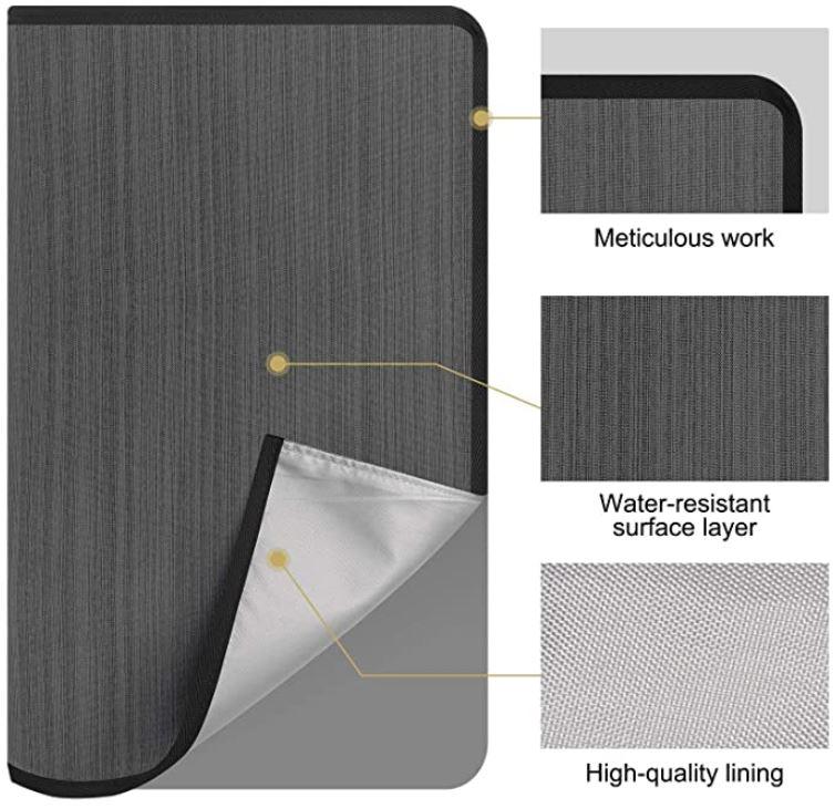 Esimen PS5 Dust Cover
