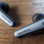 Soundcore Liberty Air 2 Pro
