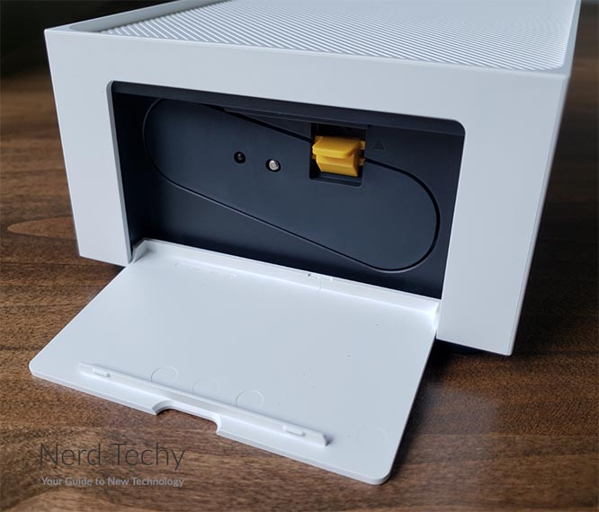 Liene Photo Printer