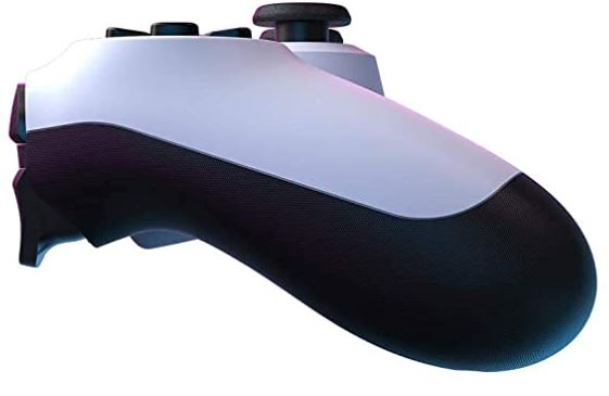 MOVONE Wireless PS4 Controller
