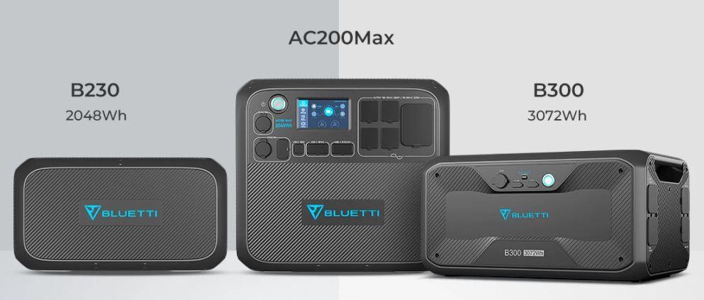 bluetti-b230-b300-with-ac200max