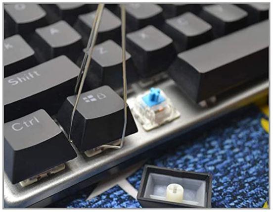 keyboard-keycap-puller