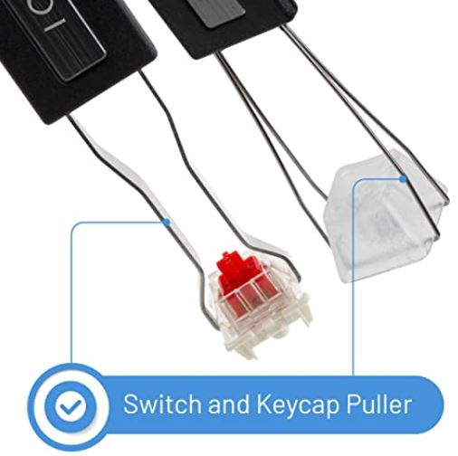 switch-and-key-puller