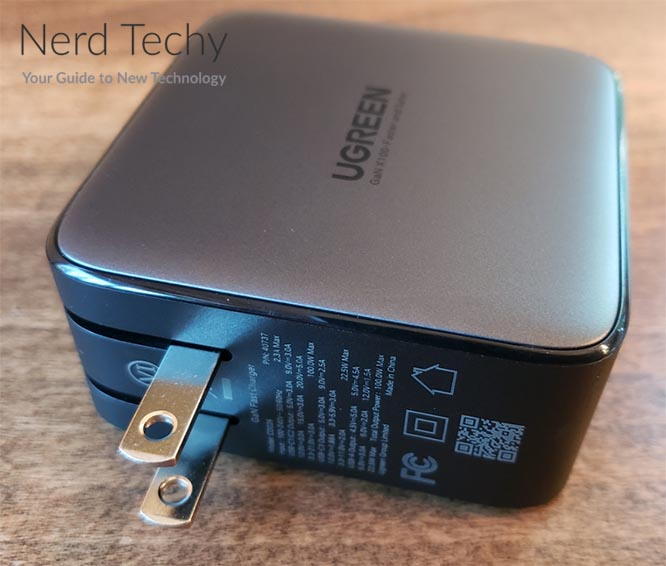 ugreen-gan-fast-charger