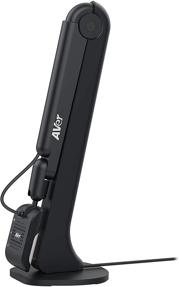 AVer M5 Document Camera