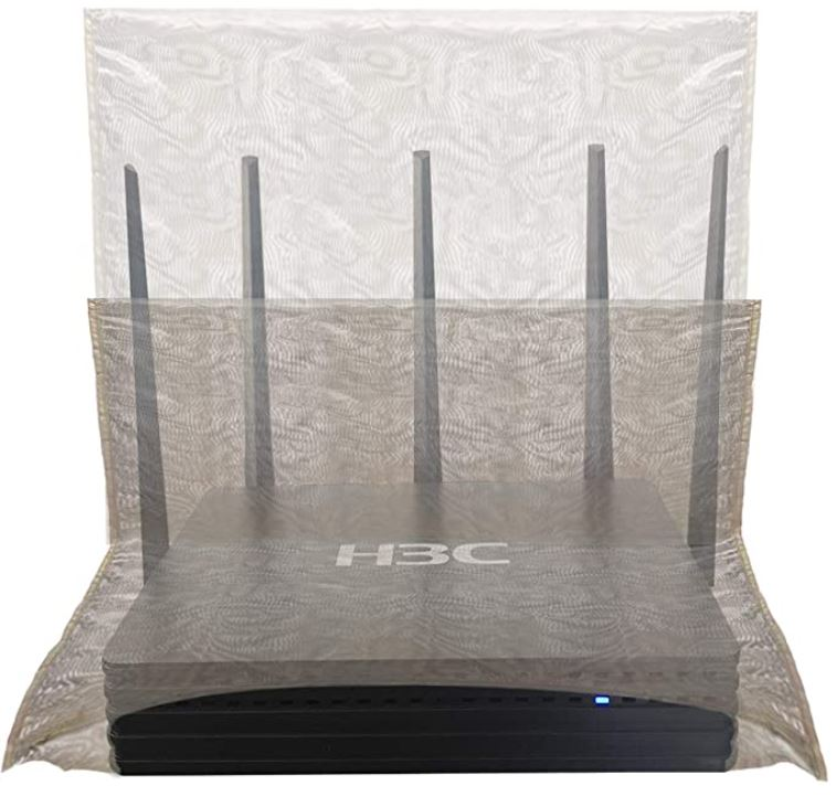 NewBeau WiFi Router Cover