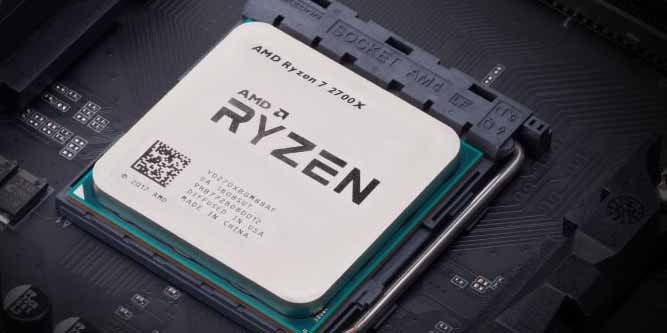 Guide to the Best AMD Ryzen Gen 2 X470 Motherboards for 2019