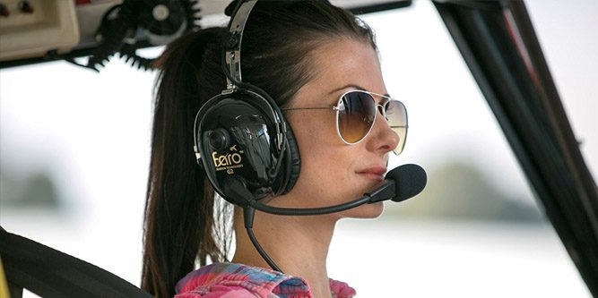guide to the best aviation headsets for pilots in 2018 2019