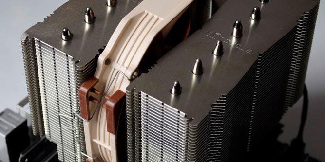 Best Tower Fan 2020.The Best Cpu Air Cooler Fan With Heatsink 2019 2020 Nerd Techy
