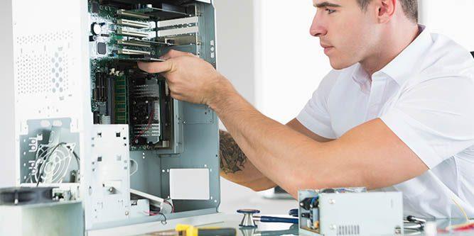 best computer technician repair tool kit 2018-2019